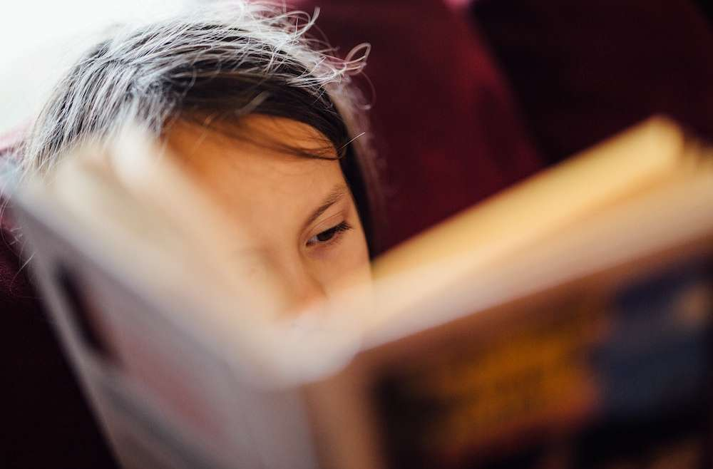 Neuroplasticity in Before and After School Care