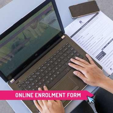 before-after-school-care-enrolment-form